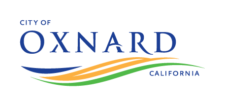 Oxnard_City_Logo_Color_1.25_in